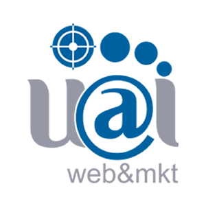 Uaiweb Marketing
